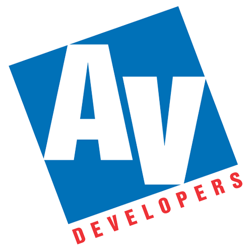 AV Developers